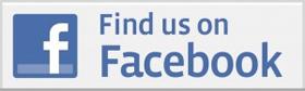 Boxipedia For Facebook