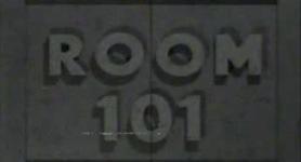 20121220-003650.jpg